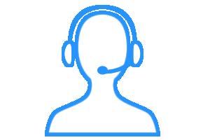 電話による導入サポート